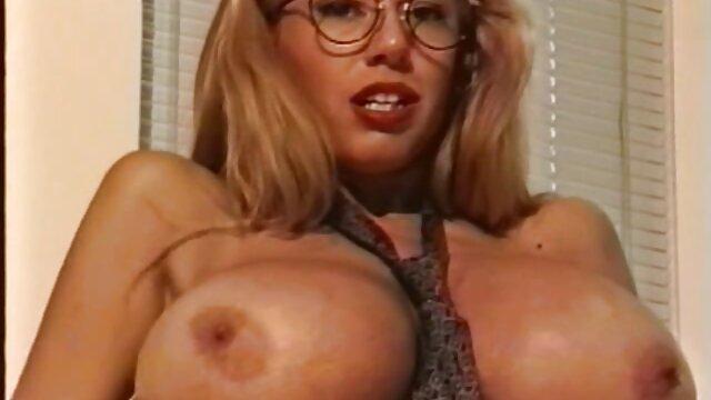 吸盤fucks周りとともに二男の浴室 女性 専用 無料 アダルト 動画