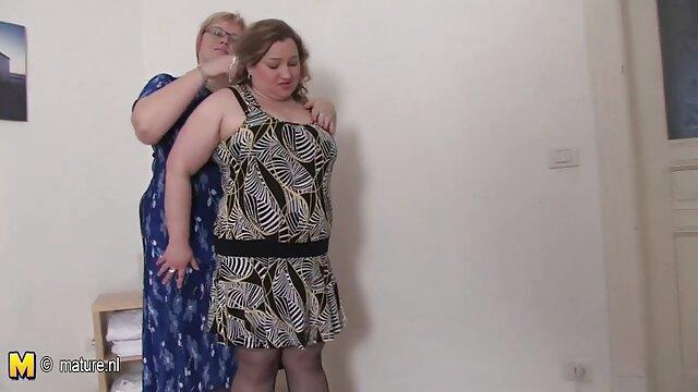初めての彼氏が男を捕まえたセックスと巨根 女 が 見る 無料 エロ 動画