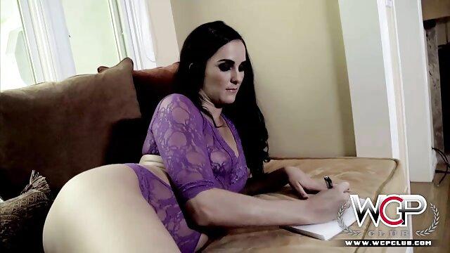 お尻に小さな結び目を結び、犯される 女 の ため の 無料 エロ 動画