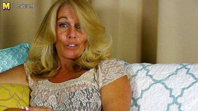 フロントのお客様弄stepmomにすべての穴 女性 用 アダルト 動画