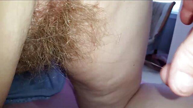 髪はセクシーを脱ぎます 女性 専用 えろ 動画