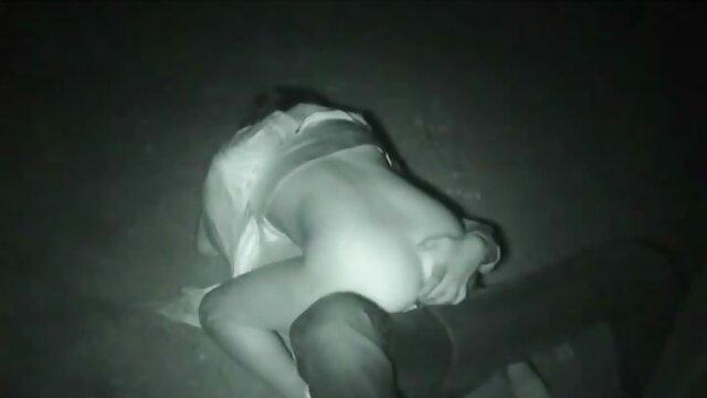 自家製セクシーな素人の女の子 女 向け エロ 動画