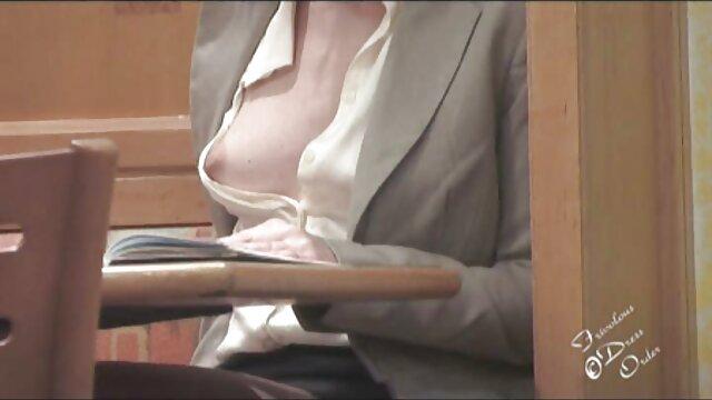 喉の中で エロ 動画 女性 向け アニメ