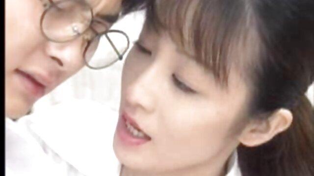 Burn coachポルノビデオ 女子 用 エロ 動画