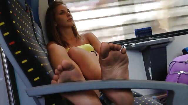 肛門Fistingと極端なディルド挿入 女性 の ため の 無料 エロ 動画