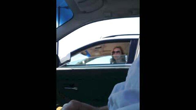 ローカルバーでライリーニクソン-不貞の妻を持った夫セッション 女性 用 アダルト 動画 無料