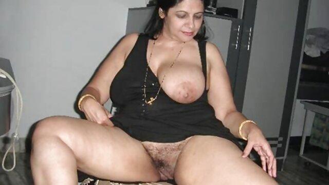 彼は夕食に招待され、お尻の性交で美しいブルネット エロ 動画 女性 用 無料